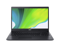 Acer NX.HVTEH.00F