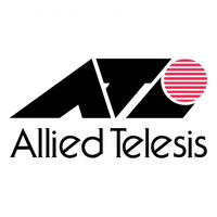 Allied Telesis AT-FL-AR4-NGFW-3YR