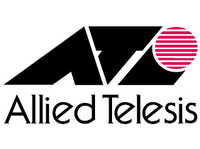 Allied Telesis AT-SBX908GEN2-SY-NCA3