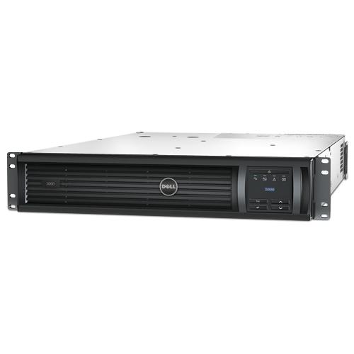 2Compute cataloog-overzicht per categorie - Hardware - Dell