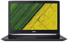 Acer NH.GXCEH.001