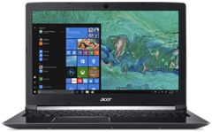 Acer NH.GXDEH.007