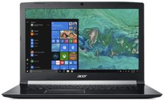 Acer NH.GXEEH.001