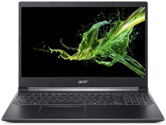Acer NH.Q5SEH.027
