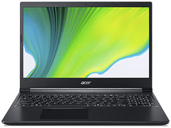Acer NH.Q87EH.00B