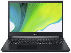 Acer NH.Q88EH.006
