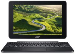 Acer NT.LCQEH.013