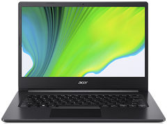 Acer NX.A0WEH.00B