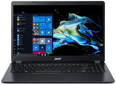 Acer NX.EFREH.007