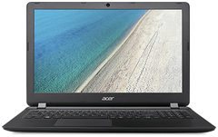 Acer NX.EFREH.011