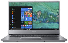 Acer NX.GXZEH.016