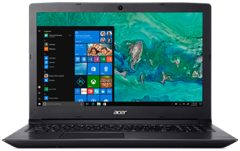 Acer NX.GY9EH.008