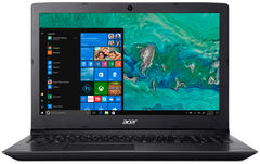 Acer NX.GY9EH.011