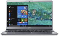Acer NX.GZAEH.008