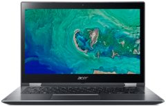 Acer NX.GZREH.004