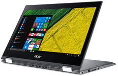 Acer NX.H0EEH.002