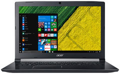 Acer NX.H0FEH.009