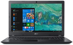 Acer NX.H15EH.012