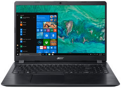 Acer NX.H16EH.004