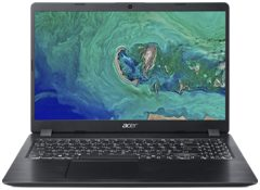 Acer NX.H16EH.006