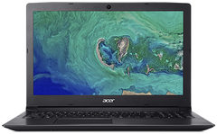 Acer NX.H38EH.004