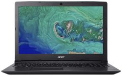 Acer NX.H38EH.039