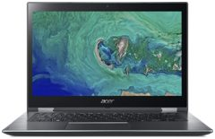 Acer NX.H60EH.01A