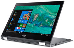 Acer NX.H62EH.007