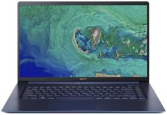 Acer NX.H69EH.004