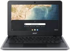 Acer NX.H8WEH.003