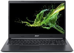 Acer NX.HFQEH.005