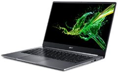 Acer NX.HJFEH.00H