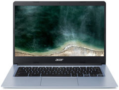 Acer NX.HKDEH.00G