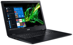 Acer Aspire 3 Pro A317-51-54NT