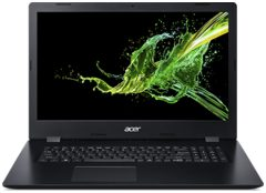 Acer NX.HM0EH.002
