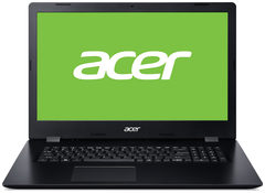 Acer NX.HM0EH.006