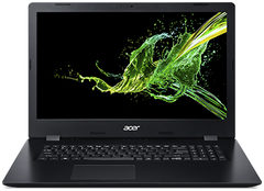 Acer NX.HM0EH.008