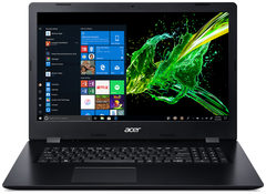 Acer NX.HM1EH.009