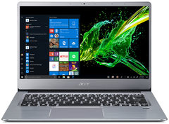 Acer NX.HPMEH.00A