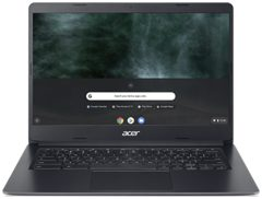 Acer NX.HPVEH.006