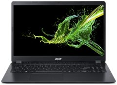 Acer NX.HS5EH.00T