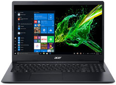 Acer NX.HXDEH.001