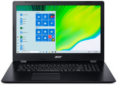 Acer NX.HZWEH.013