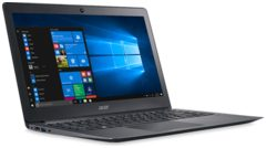 Acer NX.VHJEH.004