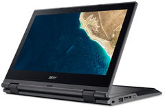 Acer NX.VHUEH.004
