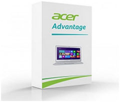 Acer SV.WPCAP.A11