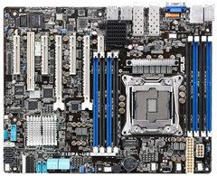 2Compute cataloog-overzicht per categorie - Hardware - Asus