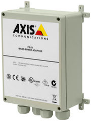Axis 5000-001