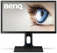 BENQ GL2580H LED Monitor