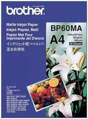 Brother BP-60MA